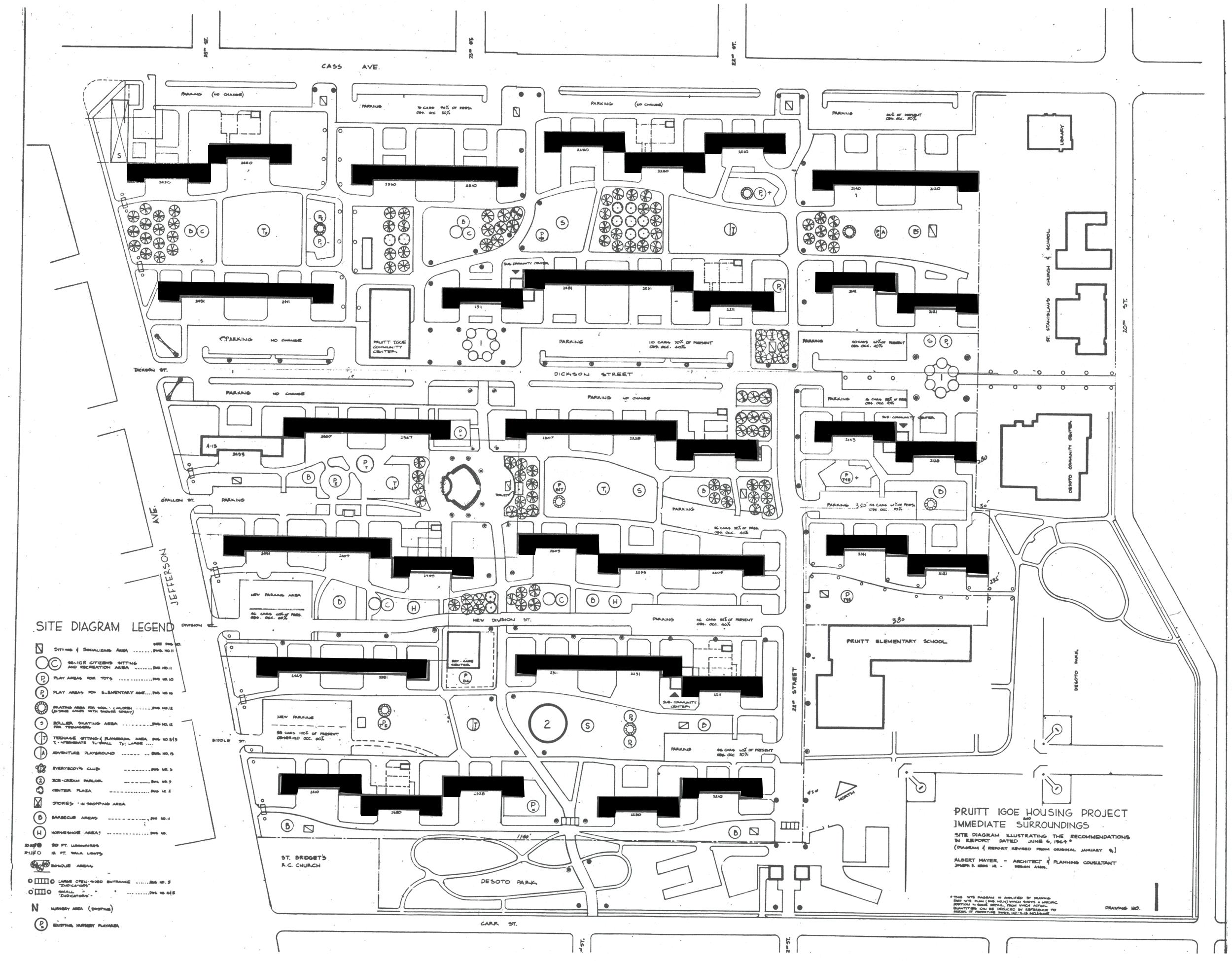 2499x1950 Typology 3 Radiant City Housing Design Primer
