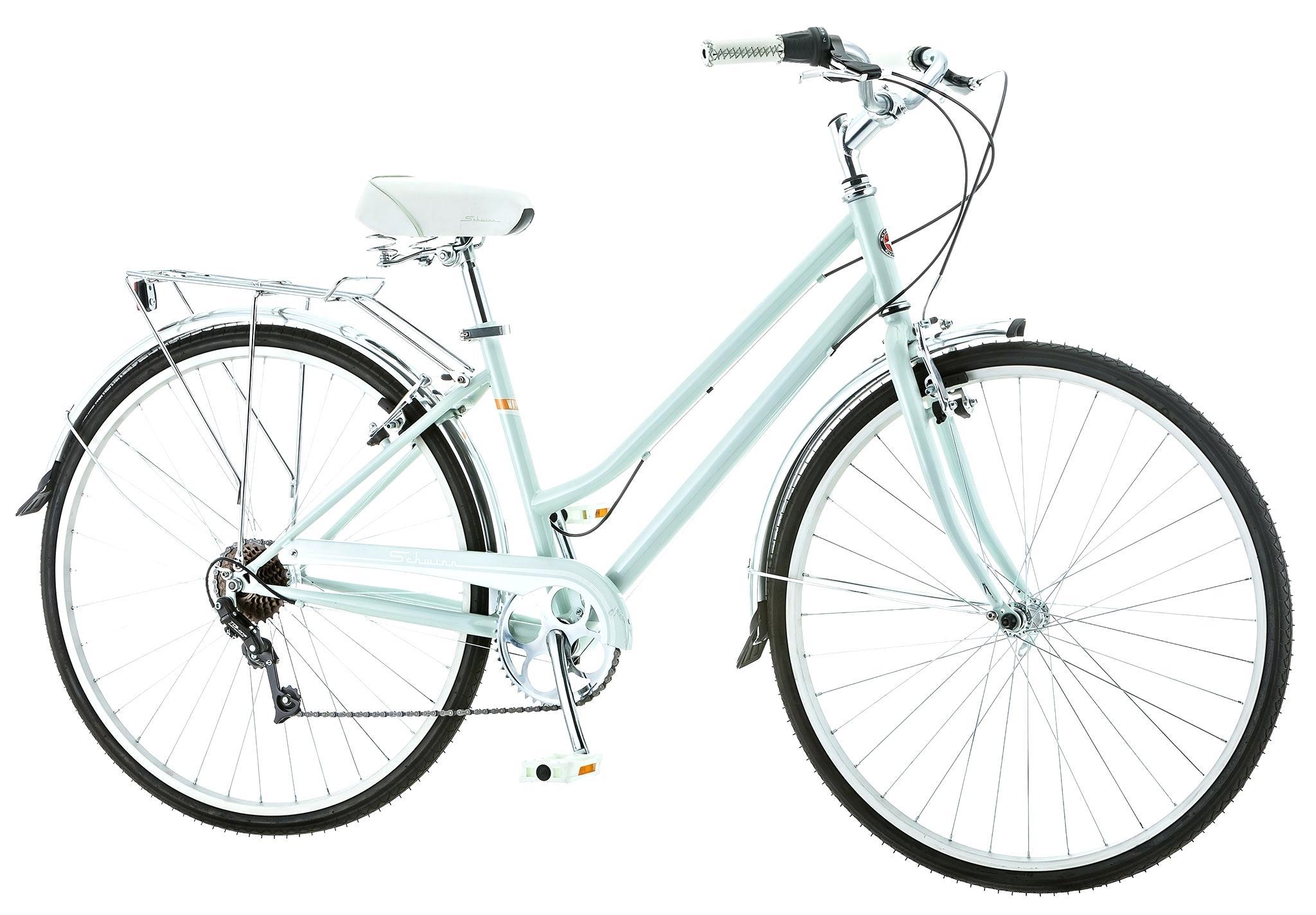 2048x1425 Retro Tandem Bike Retro Schwinn Tandem Bike Barker Cycles Glory