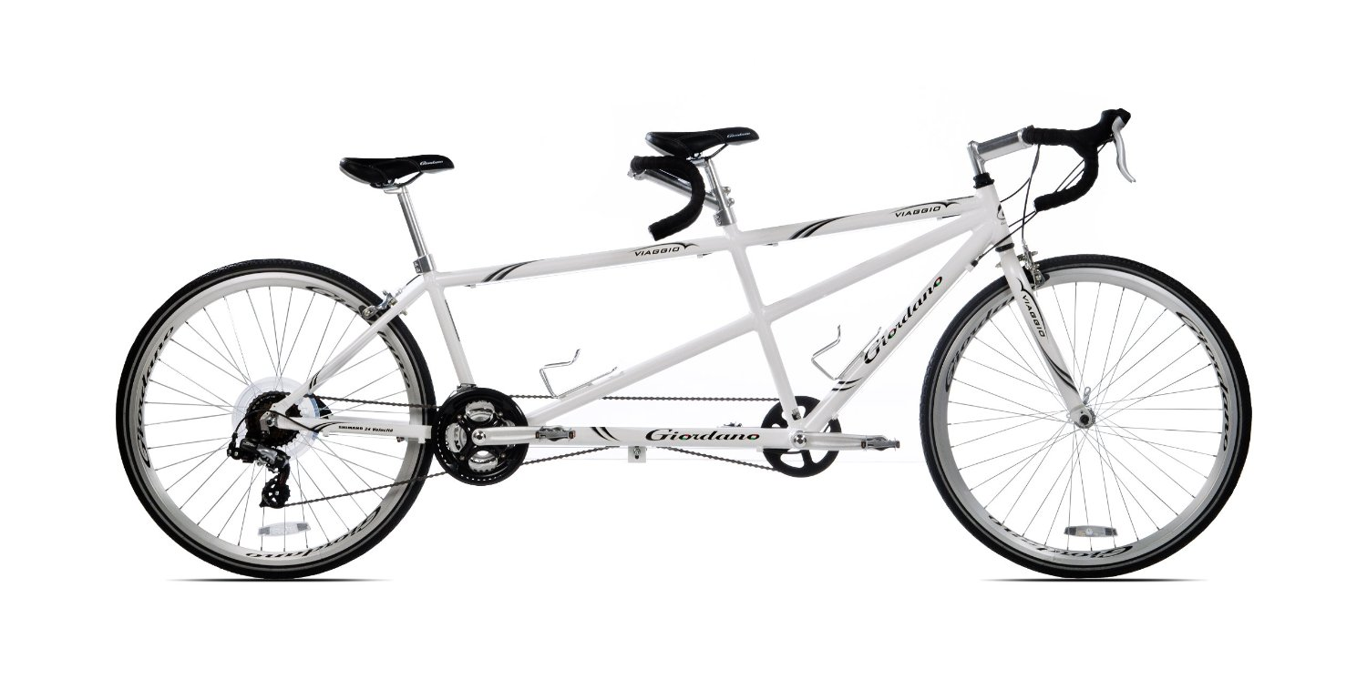 1500x757 Tandem Bike Byu Outdoors Unlimited