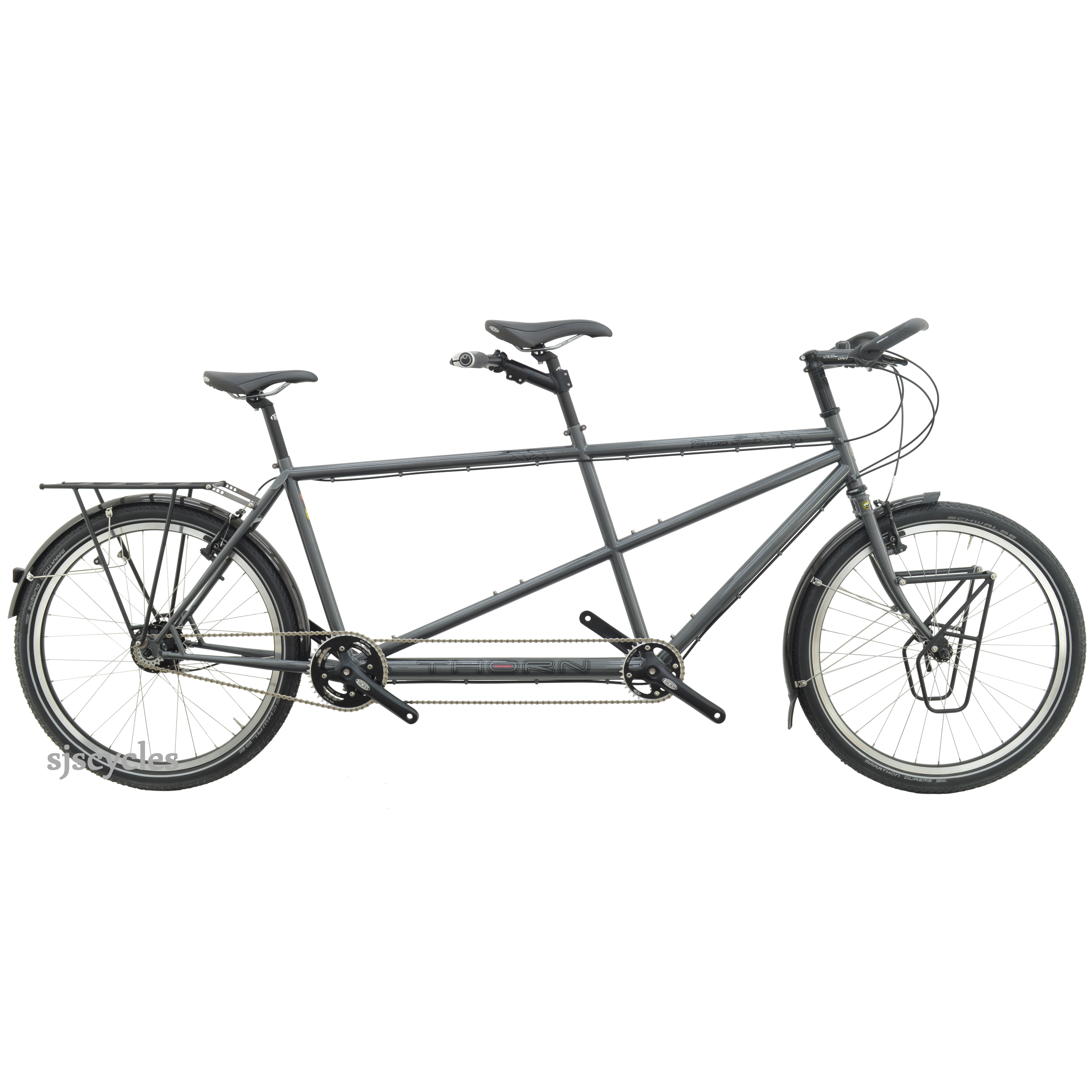 3500x3500 Thorn Rohloff Touring Expedition Tandem