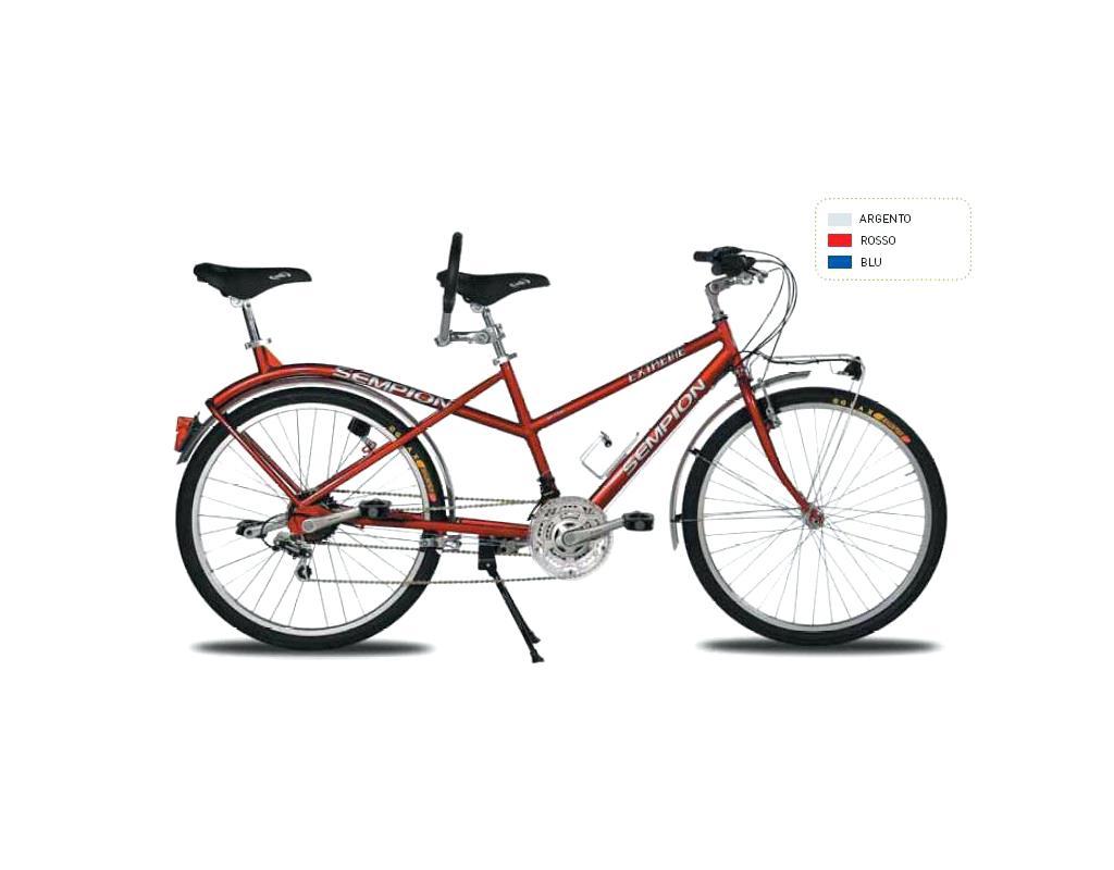 1024x800 Bike Kids Tandem Child Tandem Bike Seat Precision Tandems Riding