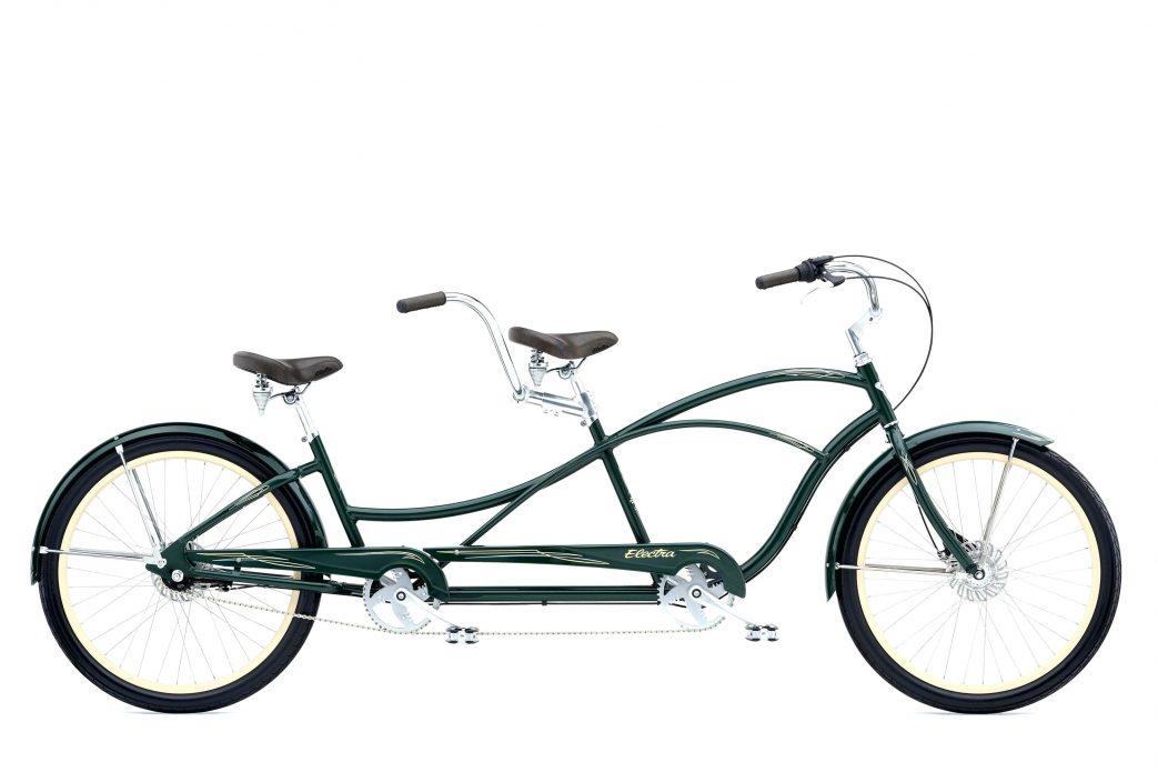1043x695 Cool Tandem Bikes Tandem Bikes For Sale Amazon Best 1 Beach