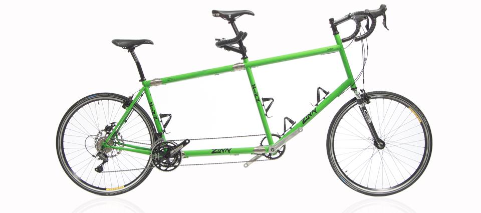 960x425 Custom Tandom Bikes