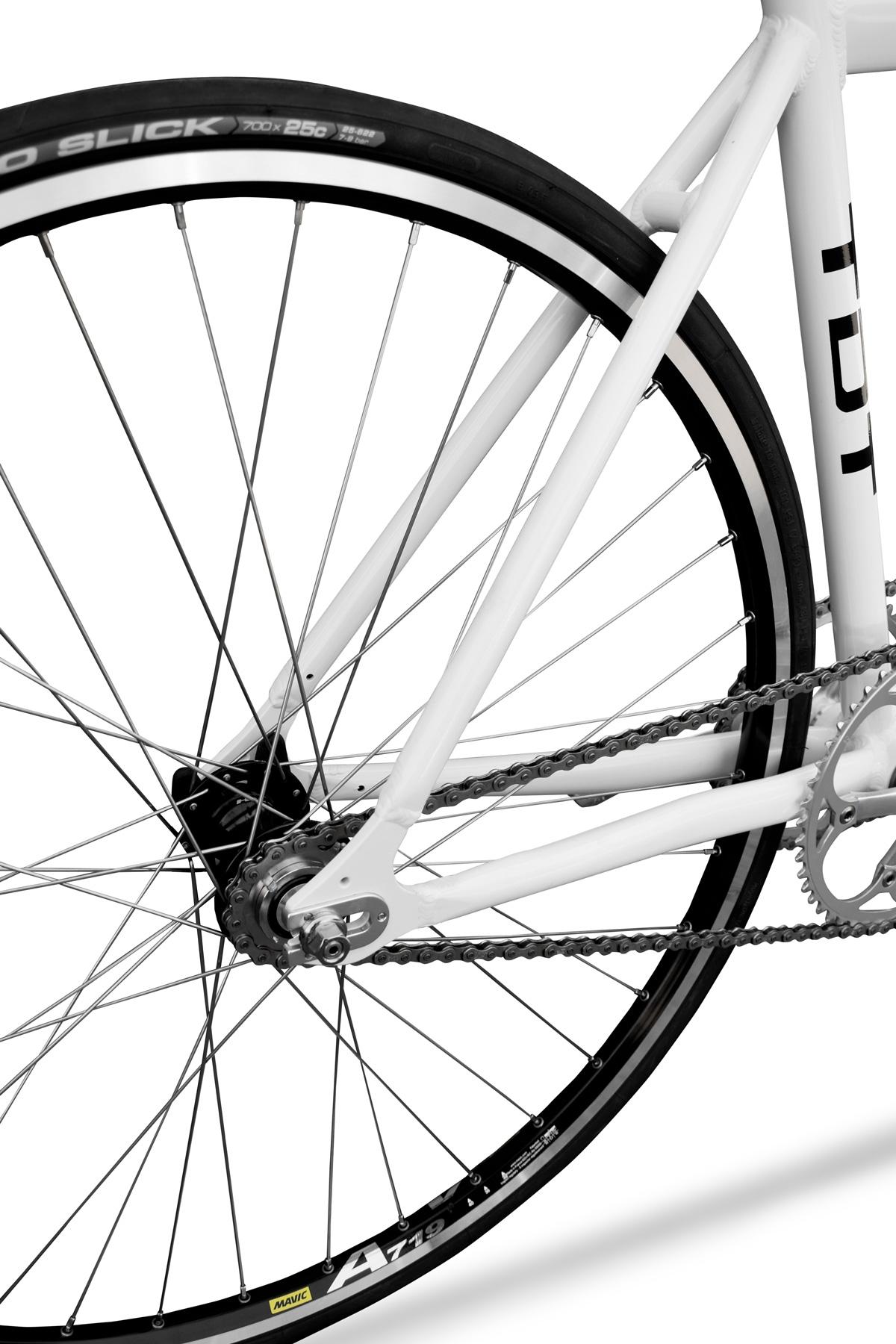 1200x1800 Dolan Tdt Tandem Track Bike