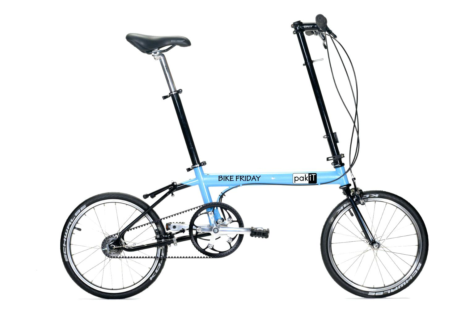 1534x1024 Folding Tandem Bike Folding Tandem Bike Australia Custom Bikes