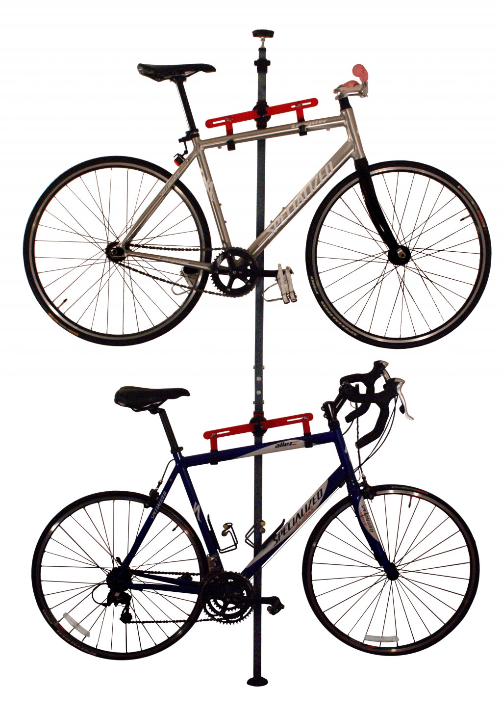 1024x1457 Furniture Awesome Bike Storage Rack