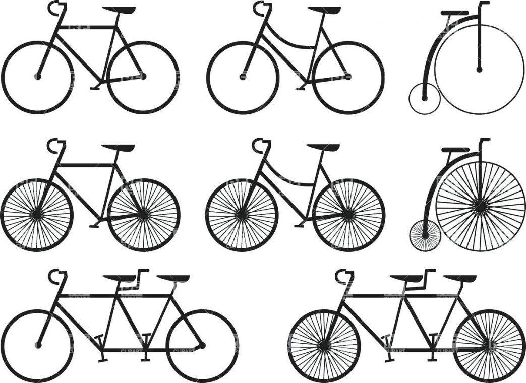 1043x760 Retro Tandem Bike Retro Schwinn Tandem Bike Barker Cycles Glory