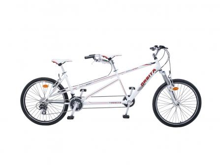 447x336 See The Range Of Bikes Available From East Algarve Bike Hire