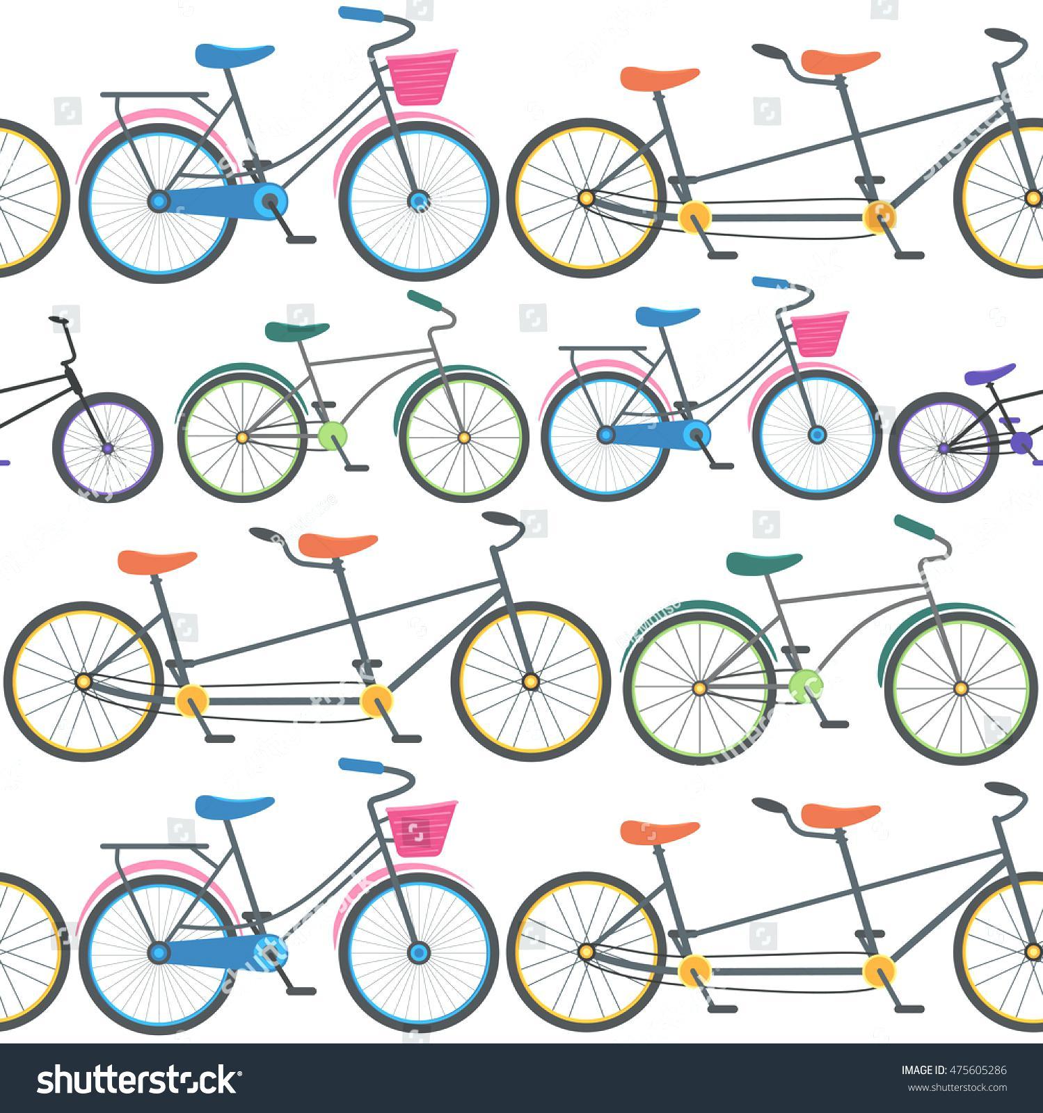 1499x1600 Tandem Bike 4 Sf Bicycle Bikes Excellent Sport Univega Aluminum