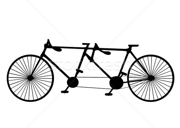 600x425 Tandem Stock Photos, Stock Images And Vectors Stockfresh