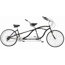 250x250 Tandem Bike , Tandem Bicycle , Tandem Bike Parts