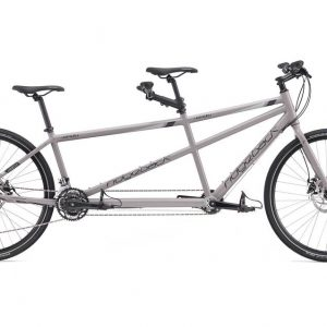 300x300 Tandem The Cyclezone
