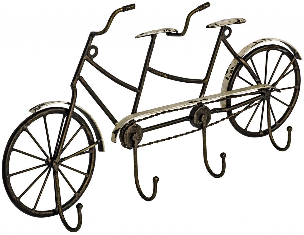 1280x990 Bicycle Wall Art Tandem Bicycle