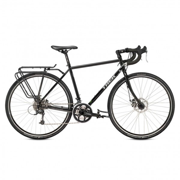 600x600 Bike Hire In Galway And The West Of Ireland