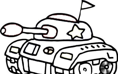 496x310 Download How To Draw World War Tanks Apk 1.0,com.wallpaper