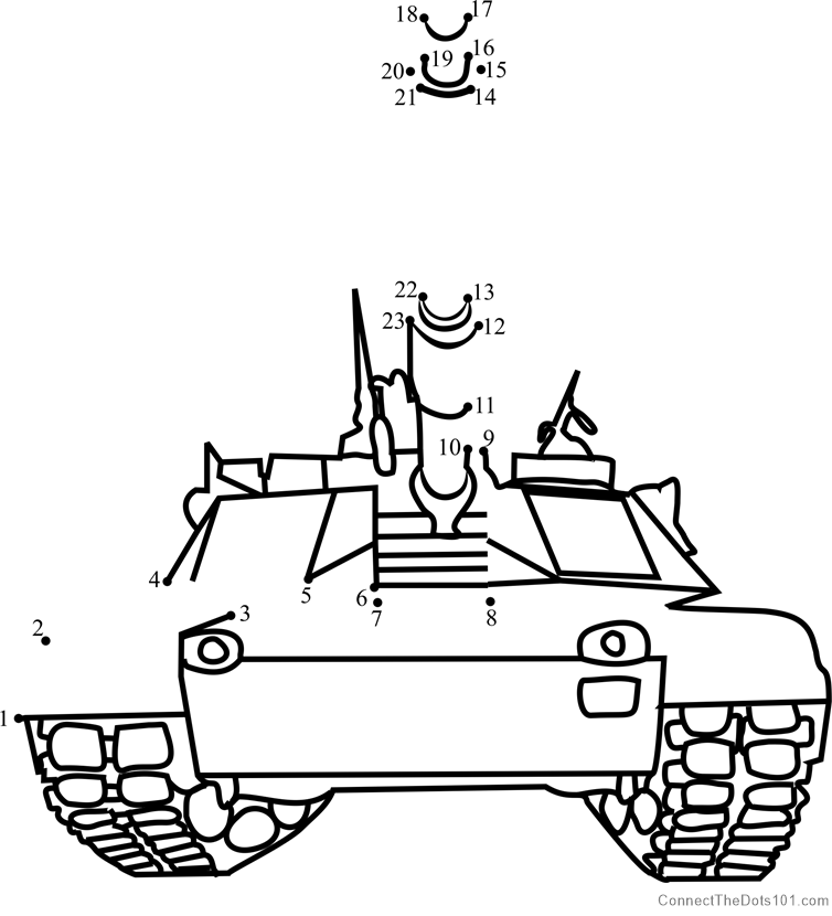 photo about Printable Tanks called Tanks Drawing at Cost-free for unique employ