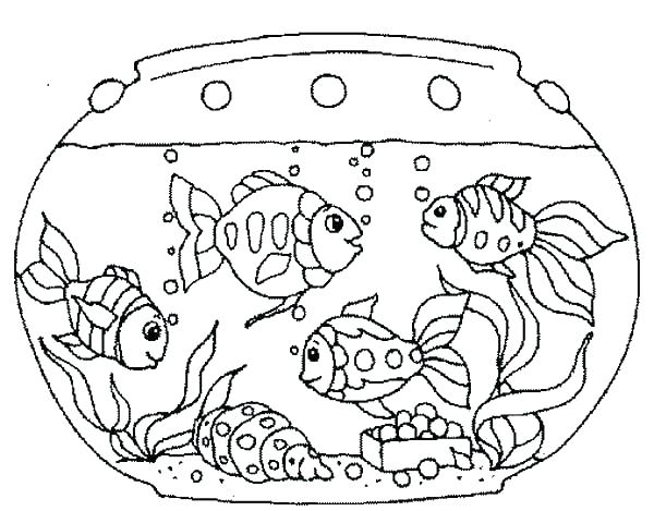 600x469 Thomas The Tank Coloring Pages The Train Coloring Pages Tank
