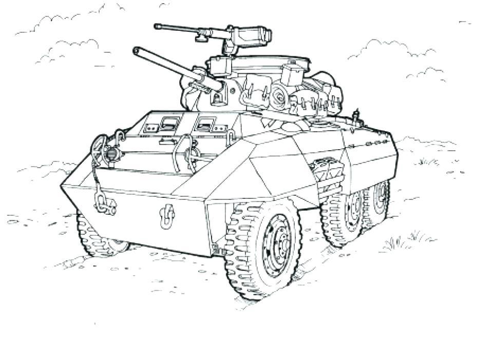photograph regarding Printable Tanks identified as printable tanks -