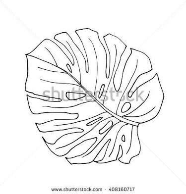 375x392 347 Best Botanical Images On Floral Tattoos, Flower