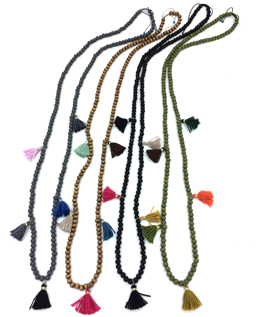1000x1204 New Womens Colothing Accessories Jewelry Bohemia Boho Chic Rosary