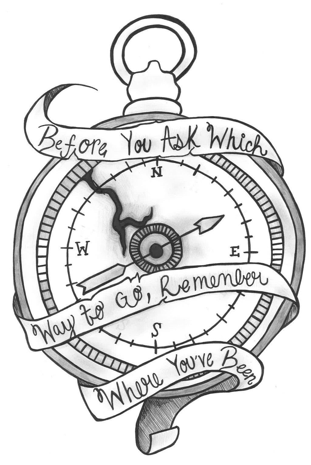 1024x1529 Compass