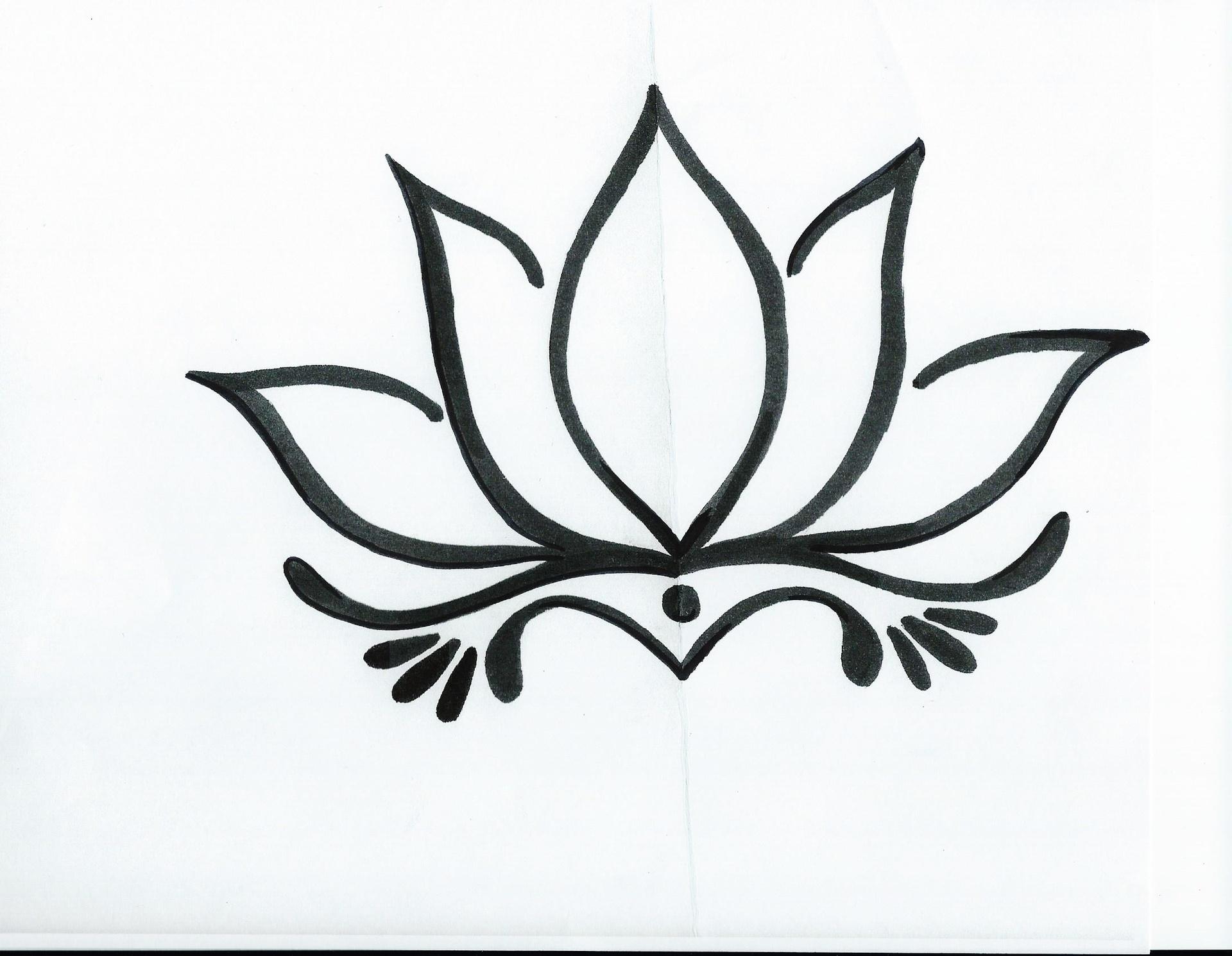 Tattoo design drawing at getdrawings free for personal use 1920x1491 download tattoo design drawing simple izmirmasajfo