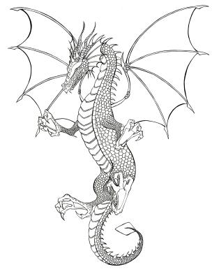304x395 Free Drawings Of Tattoos Lovetoknow