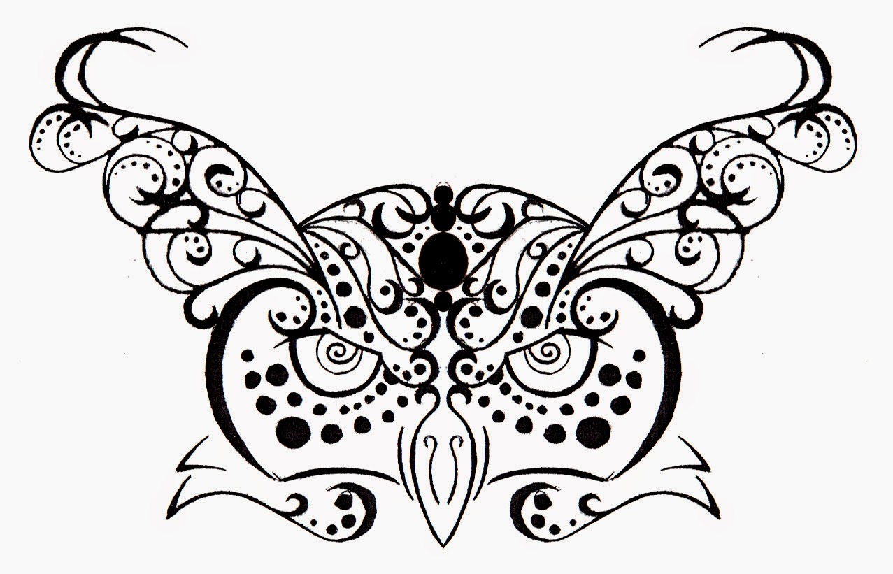 1277x821 Henna Tattoo Designs Drawings