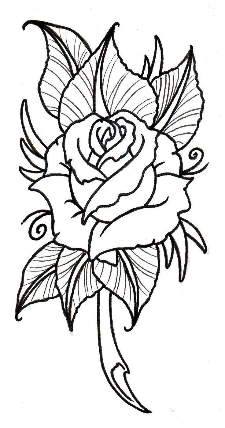 736x1397 17 Best Art Tattoo Stencils Images On Design Tattoos