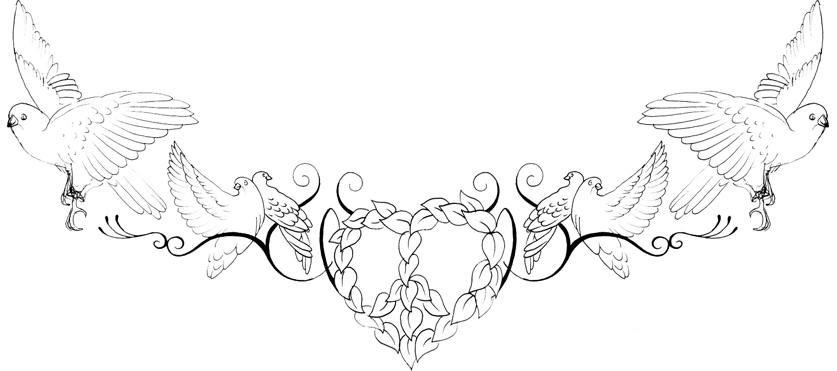 tattoo design drawing at free for personal use tattoo design drawing of your. Black Bedroom Furniture Sets. Home Design Ideas