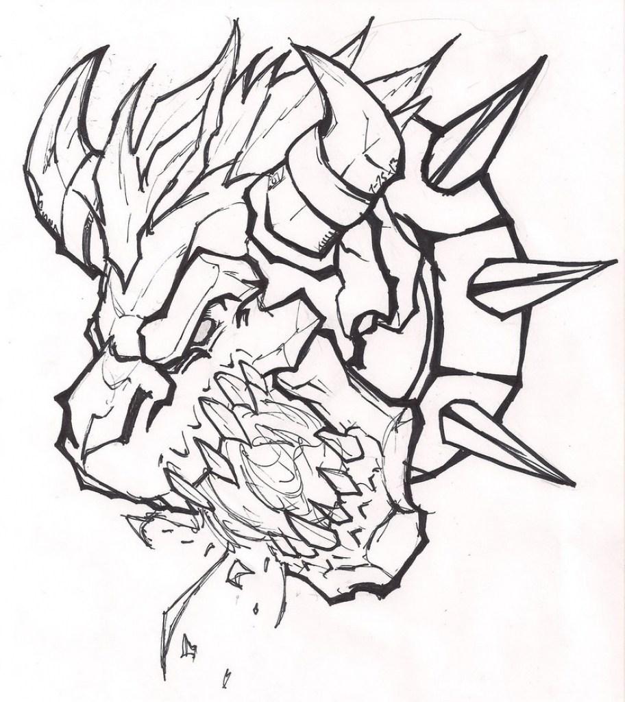 912x1024 Flower Tattoo Designs Drawing