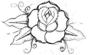 285x177 Half Sleeve Tattoos Designs, Half Sleeve Tattoos Ideas, Half