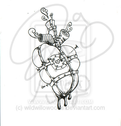 400x418 Best Tattoo Celebrity Tattoo Designs Drawing
