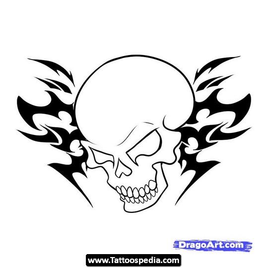 540x540 Easy Tattoos To Draw 08.jpg