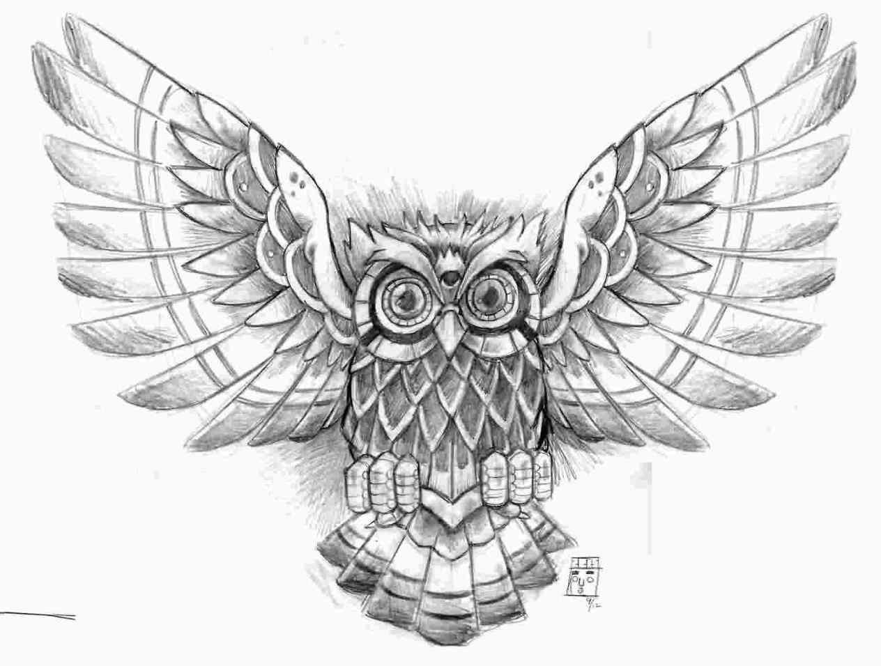 1264x956 Download Chest Tattoo Drawings Mayamokacomm