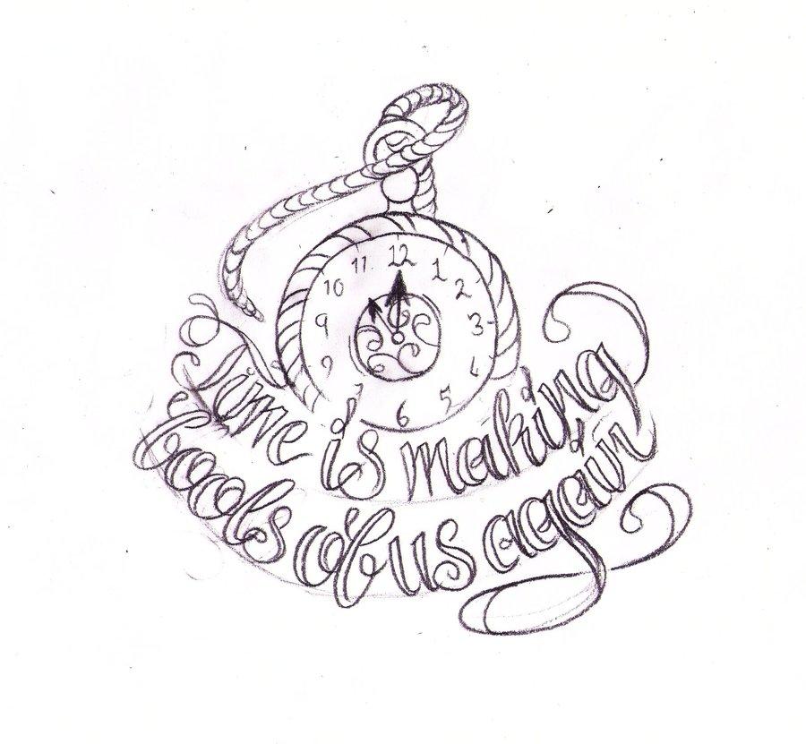 900x831 Mohit's Blog A Nautical Star Tattoo Designs