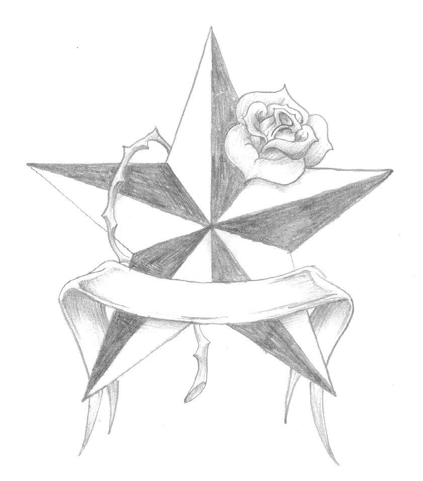 841x957 Tattoo Drawings In Pencil