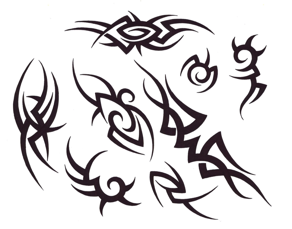 The Best Free Maori Drawing Images Download From 50 Free Drawings