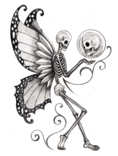 397x522 Pin By Donald Raines On Death Death