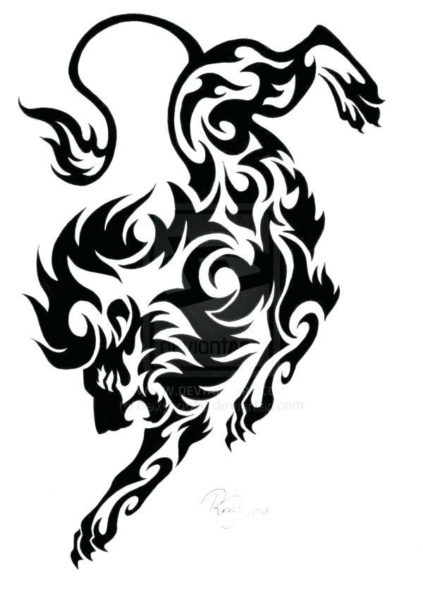 600x852 Free Tattoo Design Tattoo Design Software Free Tattoo World