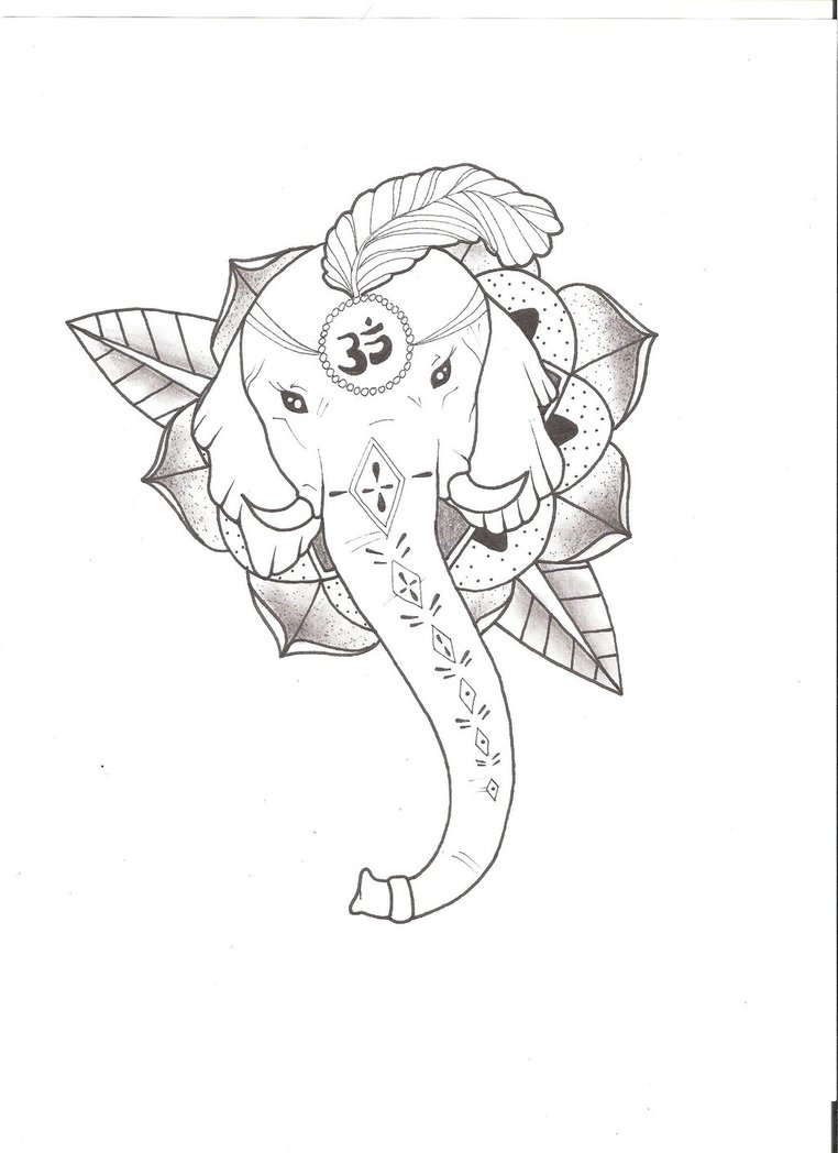 Tattoo Drawing Tumblr At Getdrawings Com Free For Personal Use