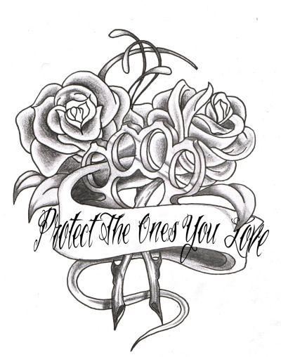 Tattoo Drawing Tumblr at GetDrawings | Free download
