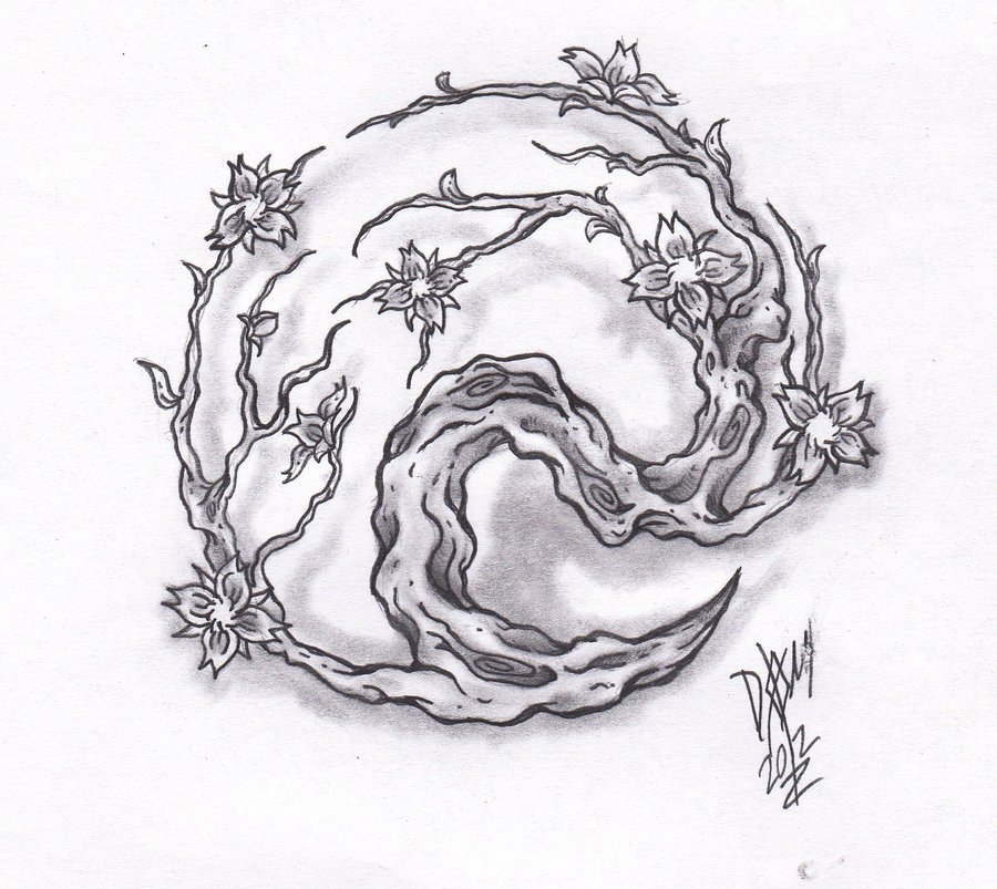 900x803 Tattoo Flash Drawings Pictures To Pin