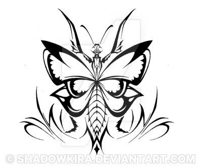 400x328 Praying Mantis Tattoos And Praying Mantis Drawings,sketches,and