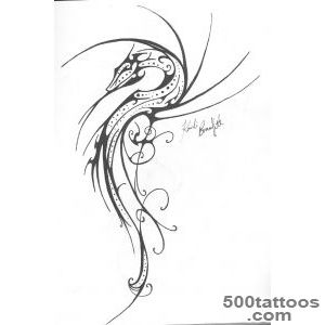 300x300 Fantasy Tattoo Designs, Ideas, Meanings, Images
