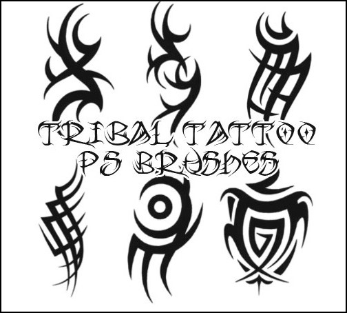 tattoo tribal drawing at getdrawings com free for personal use