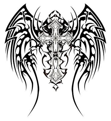 Tattoo Tumblr Drawing