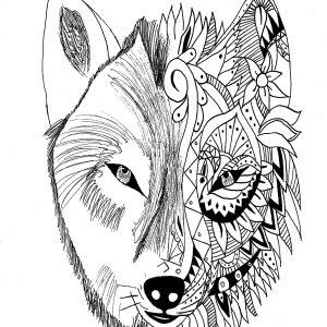 300x300 Mandala Tattoo Tumblr Archives