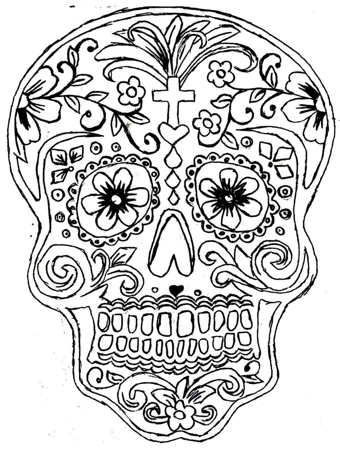 Tattoo Tumblr Drawing at GetDrawings.com | Free for personal use ...