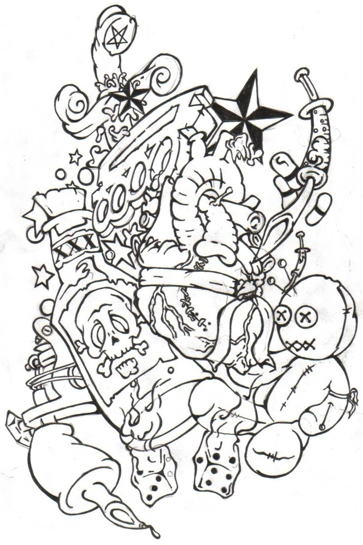 736x1104 Tattoos And Designs Svapop Wedding Find The Great Tattoos Drawings